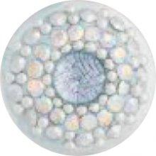 White Dot
